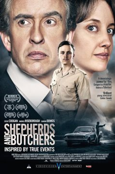 Shepherds and Butchers izle Altyazılı 2016