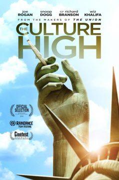 The Culture High izle Türkçe Dublaj 2014
