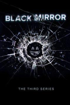 Black Mirror izle Türkçe Dublaj – Altyazılı