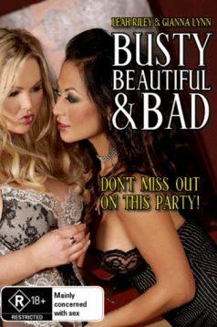 Busty Beautiful and Bad Erotik Film izle