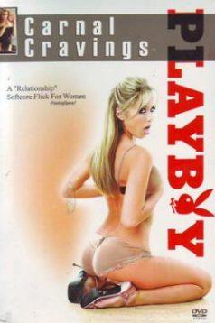 Carnal Cravings Erotik Film izle