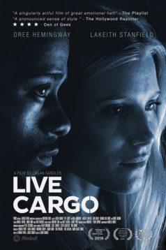 Live Cargo 1080p izle 2016