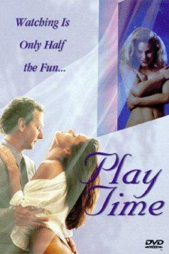 Play Time Erotik Film izle