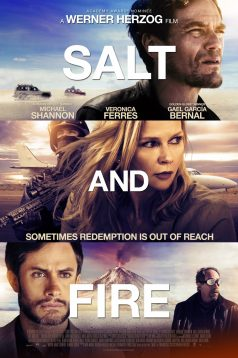 Salt and Fire – Tuz ve Ateş 1080p izle 2016