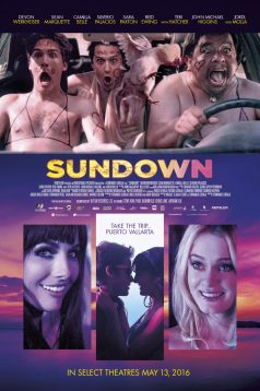 Sundown 1080p izle 2016