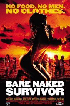 Survivors Exposed Erotik Film izle