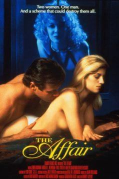 The Affair Erotik Film izle