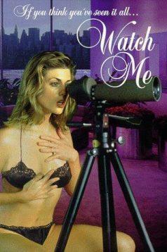Watch Me Erotik Film izle