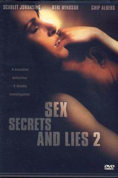 Wicked Temptations Erotik Film izle