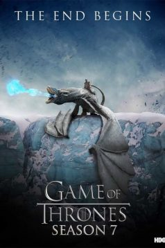 Game Of Thrones 7. Sezon Tüm Bölümler HD izle