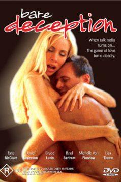 Bare Deception Erotik Film izle
