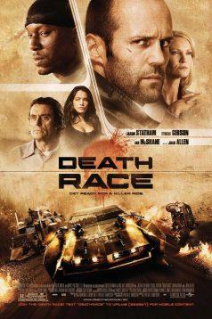 Death Race – Ölüm Yarışı 1080p izle 2008