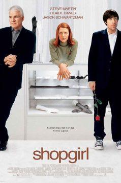 Shopgirl – Aşkı Ararken 1080p izle 2005
