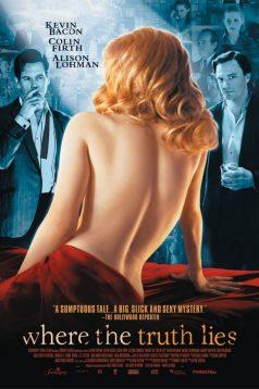 Where The Truth Lies – Gerçeğin Ötesinde 1080p izle 2005