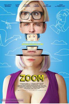 Zoom 1080p izle 2015