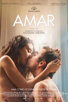 Amar 1080p izle 2017