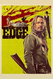 Edge 1080p izle 2015
