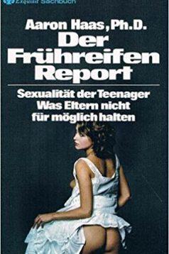 Fruhreifen Report Erotik Film izle