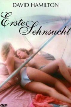 The First Wishes Erotik Film izle