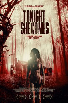 Tonight She Comes 1080p izle 2016