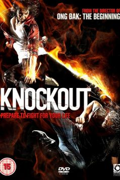Bangkok Knockout – Nakavt Vuruşu 1080p izle 2010