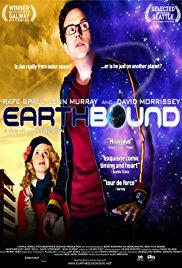 Earthbound – Dünyalı Uzaylı 1080p izle 2012