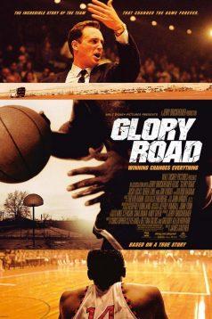 Glory Road – Zafere Doğru 1080p izle 2006