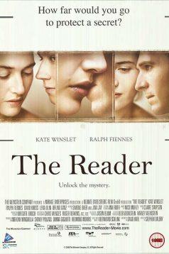 Okuyucu – The Reader 1080p izle 2008
