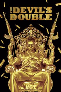 The Devils Double – Şeytanın İkizi izle 1080p 2011