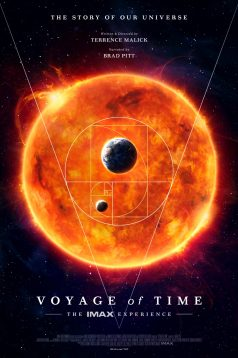 Voyage Of Time: Life's Journey 1080p izle 2016