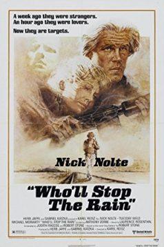 Who'll Stop the Rain – En Büyük Suç 1080p izle 1978
