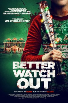 Better Watch Out 1080p izle 2016