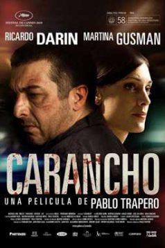 Carancho – Akbaba 1080p izle 2010