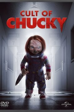 Cult of Chucky 1080p izle 2017