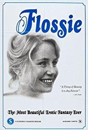Flossie Erotik Film izle
