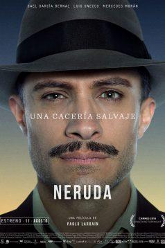 Neruda 1080p izle 2016