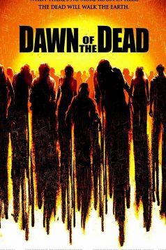 Ölülerin Şafağı 1080p izle 2004