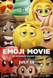 The Emoji Movie – Emoji Filmi 1080p izle 2017