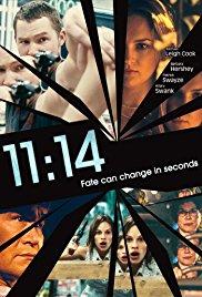 11:14 1080p izle 2003