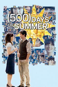 500 Days of Summer – Aşkın 500 Günü 1080p izle 2009