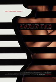 Addicted – Müptela 1080p izle 2014