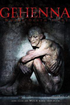 Gehenna  Where Death Lives – Gehenna Ölülerin Yaşadığı Yer 1080p izle 2016