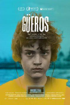 Gueros 1080p izle 2014