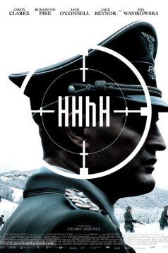 HHhH 1080p izle 2017