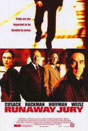 Runaway Jury – Jüri 1080p izle 2003