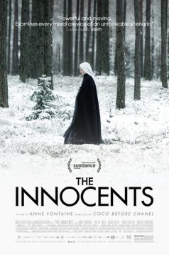 The Innocents – Masumlar 1080p izle 2016