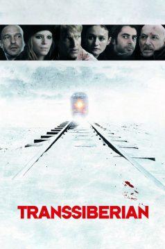 Transsiberian – Sibirya Ekspresi 1080p izle 2008