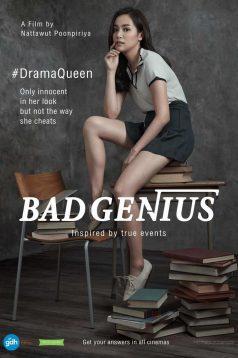 Bad Genius Altyazılı izle 2017