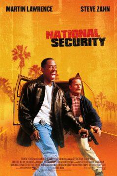 Bela İş Başında – National Security 1080p izle 2003