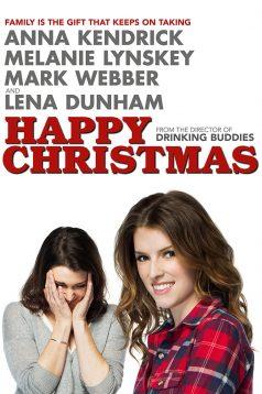 Happy Christmas – Mutlu Noeller 1080p izle 2014